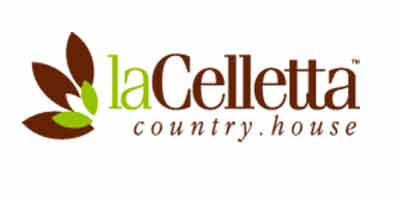 Logo Ristorante La Celletta Country House